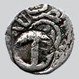 Sritinės LDK monetos