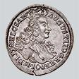 Augustas II Stiprusis